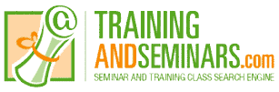 Seminar and Training Search Engine