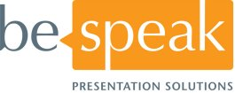 Bespeak Presentation Solutions Seminars and Training