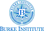 Burke Institute Seminars and Training
