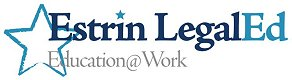 Estrin LegalEd Seminars and Training