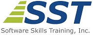 Software Skills Training, Inc. Seminars and Training