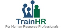 Train HR Courses