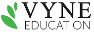 Vyne Education Seminars and Training